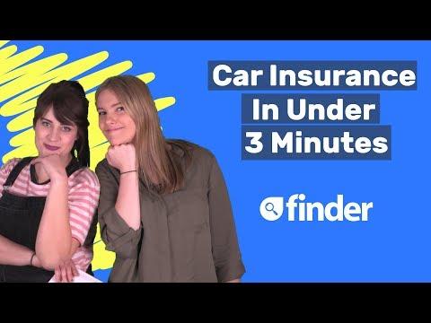 mp4 Car Insurance Vic, download Car Insurance Vic video klip Car Insurance Vic