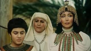 Yousof Payamber 13 Farsi  HD