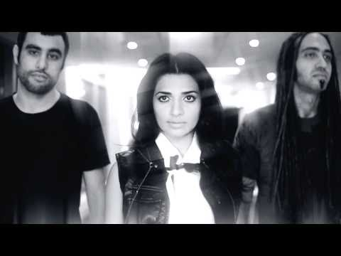 Sultan & Ned Shepard feat. Nadia Ali at LIV