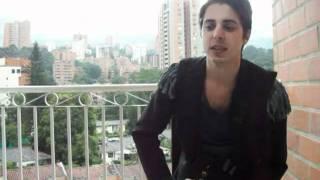 Llane / Piso21 Preguntas de Vecin@s