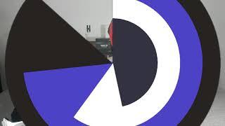 VR DICA► Como Criar atalho dos jogos na tela inicial do celular • Gear VR