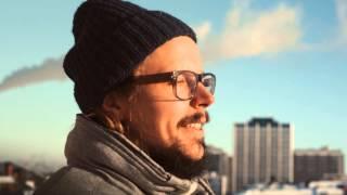 Jukka Poika - Viestii (VIDEO)