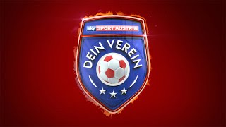 Dein Verein – FC Red Bull Salzburg | Folge 4