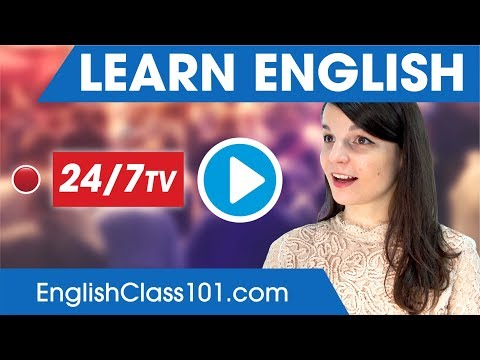 mp4 Learning English Download, download Learning English Download video klip Learning English Download