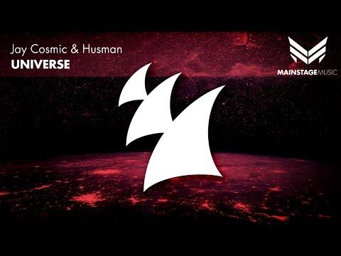 Husman – Heroic (iTunes)