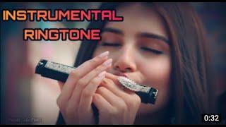 Tum Hi Aana Instrumental Ring Tone