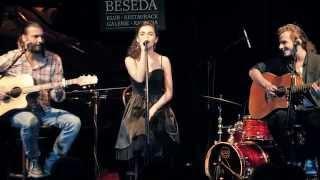Video Brigita & Štěpán - Podzim