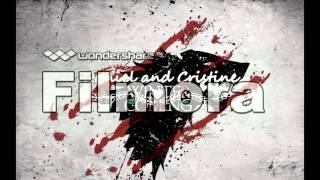 F.Charm -pana pana la fund (remix)