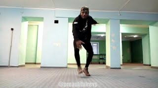 CASANOVA 2AM Ft. DAVIDO, TORI LANEZ Viral DANCE VIDEO 2019 Russia