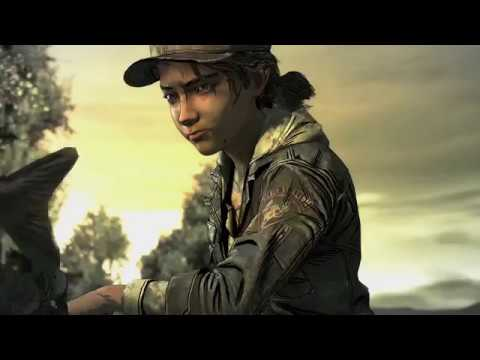 The Walking Dead: The Final Season on GOG.com