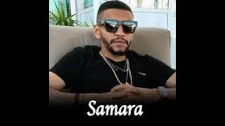 Samara Mona lisa parole تحميل MP3