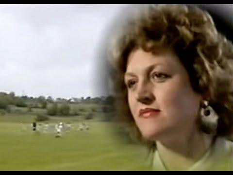 BARBARA DICKSON - GET IT RIGHT NEXT TIME (Gerry Rafferty)