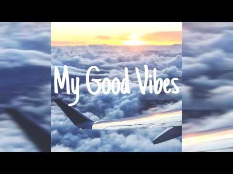 Download Lakey Inspired Watching The Clouds MP3 and Video