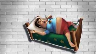 Slumber Sam