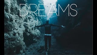 DREAMS- Paradise Pinnacles