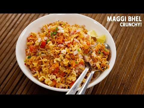 CookingShooking - Waffle Recipe - Eggless Cafe Style NO EGG