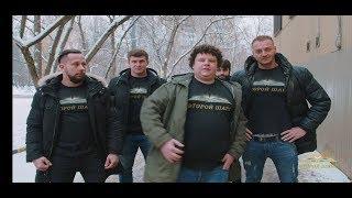 """Культурный проект """"Второй шанс"""" (#ЕвгенийКулик)"""