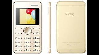 k116 mobile - मुफ्त ऑनलाइन वीडियो