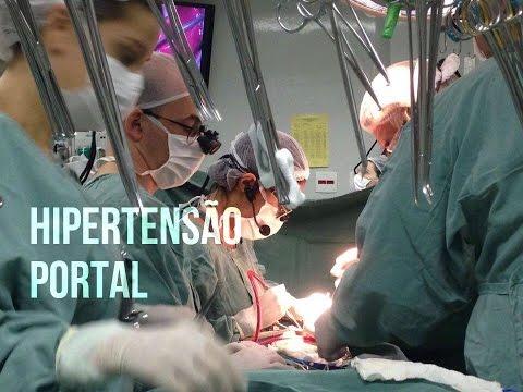 Novas recomendações de tratamento de hipertensão em 2013