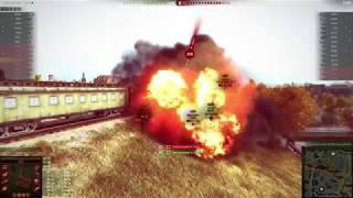 Обман от World of Tanks | См. до конца | Думайте сами