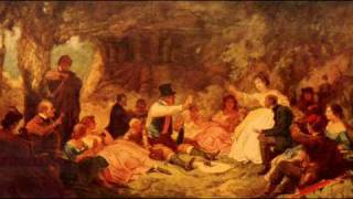 Hidden treasures - Otto Nicolai - Die lustigen weiber von Windsor (1849) - Selected highlights