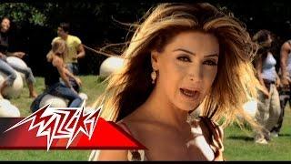 تحميل اغاني Rohy Ya Rohy - Nawal El Zoghby روحي يا روحي - نوال الزغبى MP3