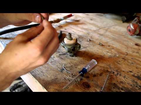 Honda Car Fix Diy Videos