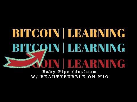 Uždirbkite bitcoin reddit