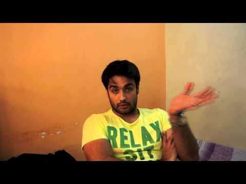 Behind the scenes of Madhubala