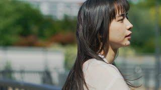 堀込泰行「5月のシンフォニー」