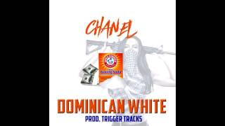 Dominican White (Audio) - Tania Chanel (Video)