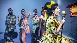 СЛОТ   Мочит как хочет! (Official Music Video)