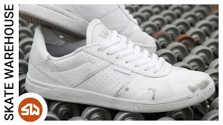 check out 009cb 4448d Adidas 3ST.003 Weartest · August 28th 2018