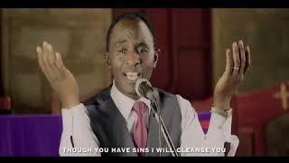 Mwitio Wa Mwiri By John Ndungu (Official Video)