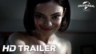 Totuus vai Tehtävä traileri
