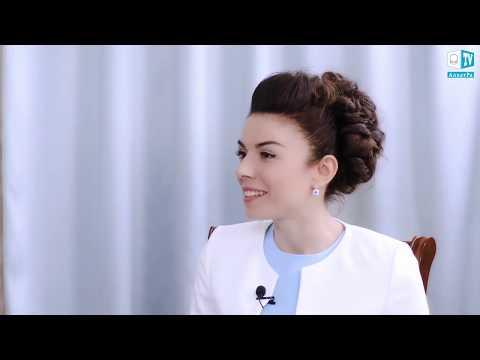 De un Ateo a la Santidad ,Movimiento Publico Internacional de Russia AllaTra TV