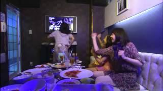 志田未来の歌シーン~20121103
