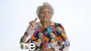 Six 100-Year-Olds Reveal How They Stay Healthy | Allure