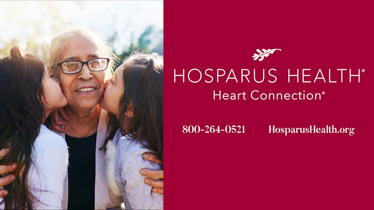 Heart Connection Program: Dedicated to Cardiac Disease
