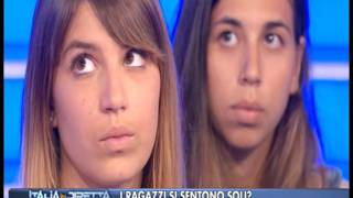 13.09.2013 – L'ITALIA IN DIRETTA