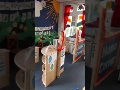 YouTube Video: 3pPanKWWqQU