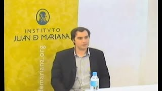 Historia criminal del Comunismo | Fernando Díaz Villanueva