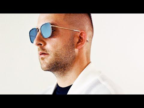 Mr. Polska produceert soundtrack nieuwe achtbaan Walibi