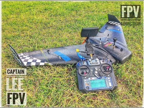 ar-wing-900mm-fpv-flight