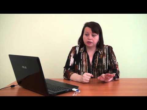 Вирусный гепатит беременных реферат