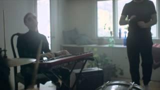 X Ambassadors - Renegades (Stash Konig Remix) [Official Video]