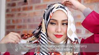 Hijab Chic | Episode 3