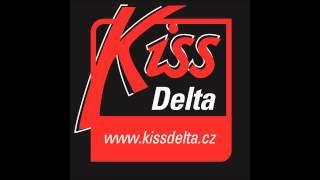 Kiss Delta- Nymburk, Sněžka