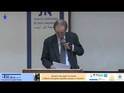 Vidéo de Pierre Louÿs