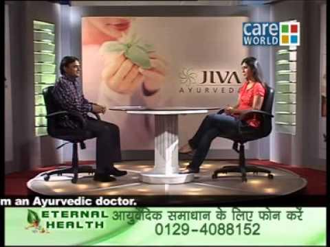 Sukshma  ( Microscopic  ) Ayurveda   Eternal Health Ep#80 ( 3  )